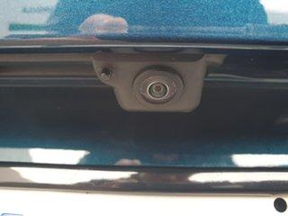2019 Skoda Kodiaq NS MY20 132TSI DSG Blue 7 Speed Sports Automatic Dual Clutch Wagon