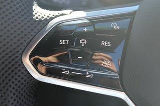 2021 Volkswagen Touareg CR MY21 V8 TDI Tiptronic 4MOTION Wolfsburg Edition Pure White 8 Speed