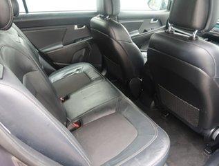 2014 Kia Sportage SL MY14 Si 2WD Premium 6 Speed Sports Automatic Wagon