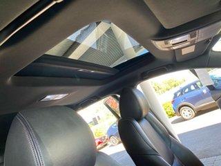 2019 Mazda CX-9 GT Snowflake White Pearl Sports Automatic Wagon