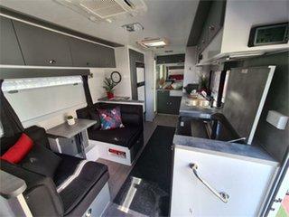 2016 Royal Flair Designer Series Caravan