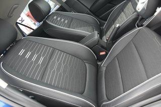 2021 Kia Stonic YB MY21 GT-Line DCT FWD Bsp 7 Speed Sports Automatic Dual Clutch Wagon