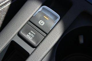 2021 Volkswagen Passat 3C (B8) MY21 140TSI DSG Business Pure White 7 Speed