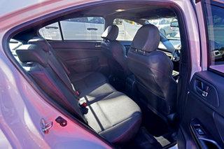 2018 Subaru WRX V1 MY18 Premium AWD White 6 Speed Manual Sedan