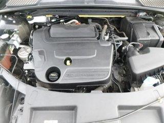 2014 Ford Mondeo MC LX TDCi Black Sports Automatic Dual Clutch Wagon
