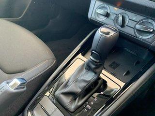2021 Skoda Scala NW MY21 110TSI DSG Grey 7 Speed Sports Automatic Dual Clutch Hatchback