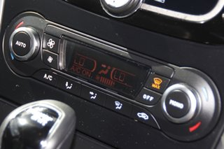 2012 Ford Mondeo MC Titanium TDCi Silver 6 Speed Sports Automatic Dual Clutch Hatchback