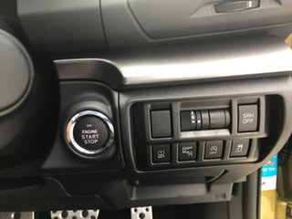 MY21 XV 2.0i-S Ptrl CVT AWD 5dr Hatch