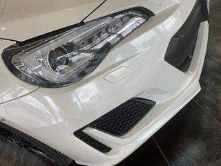 BRZ MY20 tS STI 2.0 Ptrl Auto Coupe