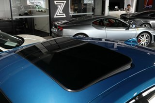 2018 BMW M2 F87 LCI Pure Blue 6 Speed Manual Coupe