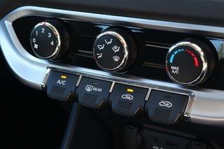2014 Kia Rio UB MY14 S Silver 4 Speed Sports Automatic Hatchback