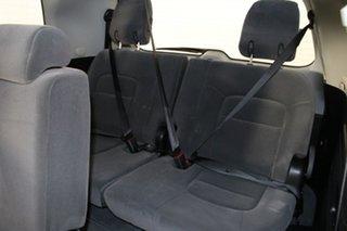 2018 Toyota Landcruiser VDJ200R LC200 GXL (4x4) Graphite 6 Speed Automatic Wagon