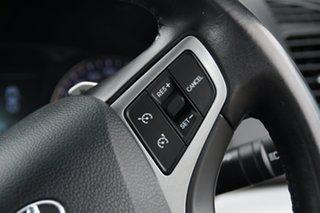 2015 Hyundai i40 VF4 Series II Active D-CT Grey 7 Speed Sports Automatic Dual Clutch Sedan