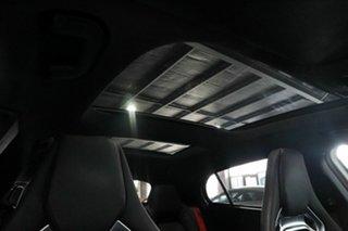 2014 Mercedes-Benz GLA-Class X156 805+055MY GLA45 AMG SPEEDSHIFT DCT 4MATIC White 7 Speed