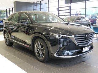 2020 Mazda CX-9 Azami SKYACTIV-Drive Wagon.