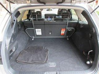 2018 Subaru Outback B6A MY19 2.5i CVT AWD Premium Bronze 7 Speed Constant Variable Wagon