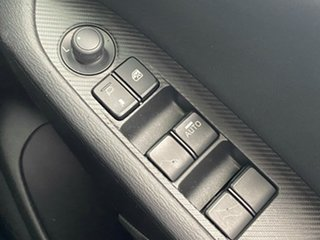 2020 Mazda CX-3 Maxx SKYACTIV-Drive FWD Sport Wagon