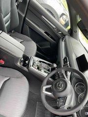 2021 Mazda CX-8 SPORT Platinumquartz 6 Speed Automatic Wagon
