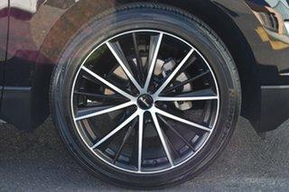 2017 Holden Equinox EQ MY18 LT FWD Mineral Black 9 Speed Sports Automatic Wagon