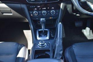 2014 Mazda 6 GJ1032 Atenza SKYACTIV-Drive Grey 6 Speed Sports Automatic Sedan