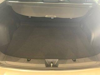 MY21 Impreza 2.0i Ptrl CVT AWD 5dr Hatch
