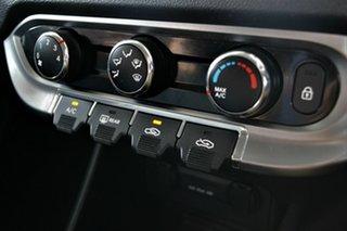 2012 Kia Rio UB MY12 S Blue 6 Speed Manual Hatchback