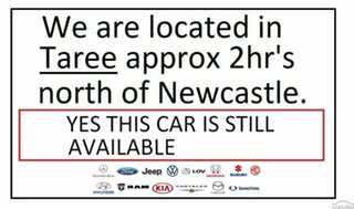 2016 Mazda BT-50 XT Blue Manual Cab Chassis - Single Cab.