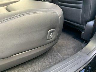 2020 Mazda CX-9 TC Touring SKYACTIV-Drive Jet Black 6 Speed Sports Automatic Wagon