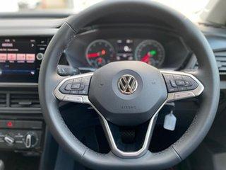 2020 Volkswagen T-Cross C1 MY21 85TSI Life Z1z1 7 Speed Auto Direct Shift Wagon