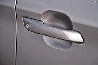2020 Mazda BT-50 TFS40J XT Silver 6 Speed Sports Automatic Utility.