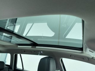 2021 Volkswagen Passat 3C (B8) MY21 162TSI DSG Elegance 5v5v 6 Speed Sports Automatic Dual Clutch
