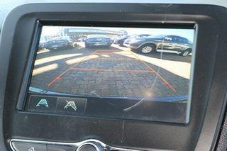 2018 Holden Equinox EQ MY18 LS Plus (FWD) Blue 6 Speed Automatic Wagon
