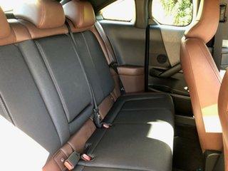 2021 Mazda MX-30 DR2W7A G20e SKYACTIV-Drive Astina Grey 6 Speed Sports Automatic Wagon