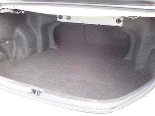 2007 Toyota Camry ACV40R Altise White 5 Speed Automatic Sedan