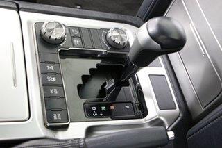 2016 Toyota Landcruiser VDJ200R MY16 GXL (4x4) Silver 6 Speed Automatic Wagon