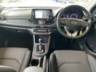 2019 Hyundai i30 PD2 MY19 Active 6 Speed Automatic Hatchback