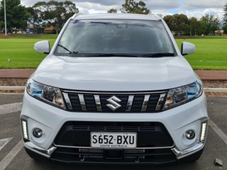 2019 Suzuki Vitara LY Series II Turbo 2WD 6 Speed Sports Automatic Wagon