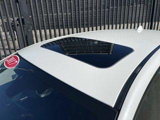 2017 Subaru Levorg V1 MY18 2.0 GT-S CVT AWD White 8 Speed Constant Variable Wagon