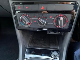 2021 Volkswagen T-Cross C1 MY21 85TSI Life 0a0a 7 Speed Auto Direct Shift Wagon