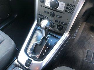 2012 Holden Captiva CG Series II 5 /cloth 6 Speed Sports Automatic Wagon