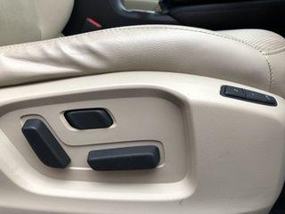 2017 Mazda CX-9 TC Azami SKYACTIV-Drive Grey 6 Speed Sports Automatic Wagon