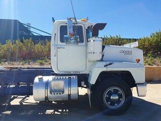 1994 Mack N/A Truck White Prime Mover