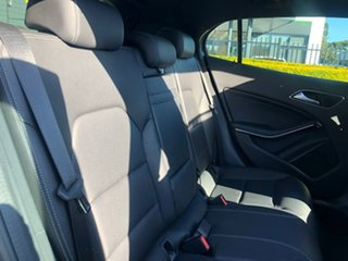 2016 Mercedes-Benz GLA-Class X156 806MY GLA180 DCT 7 Speed Sports Automatic Dual Clutch Wagon