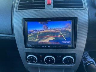 2013 Tata Xenon Premium 4x2 Silver 5 Speed Manual Utility