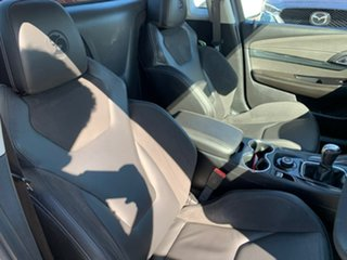 2015 Holden Special Vehicles Maloo Gen-F MY15 R8 Some Like It Hot 6 Speed Manual Utility