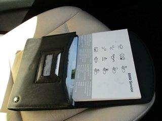 2010 BMW 3 Series E90 MY11 320d Steptronic Lifestyle Silver 6 Speed Sports Automatic Sedan