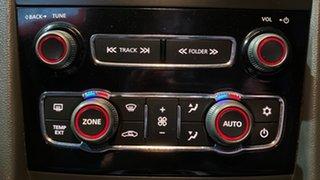 2012 Holden Ute VE II MY12.5 SV6 Z Series Alchemy 6 Speed Sports Automatic Utility