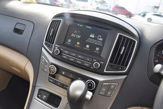 2020 Hyundai iMAX TQ4 MY20 Elite White 5 Speed Automatic Wagon