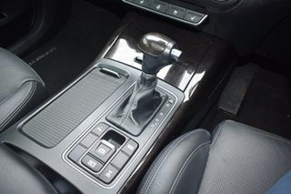 2015 Kia Sorento UM MY15 Platinum AWD Grey 6 Speed Sports Automatic Wagon