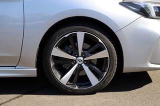 2018 Subaru Impreza G5 MY18 2.0i-S CVT AWD Silver, Chrome 7 Speed Constant Variable Hatchback